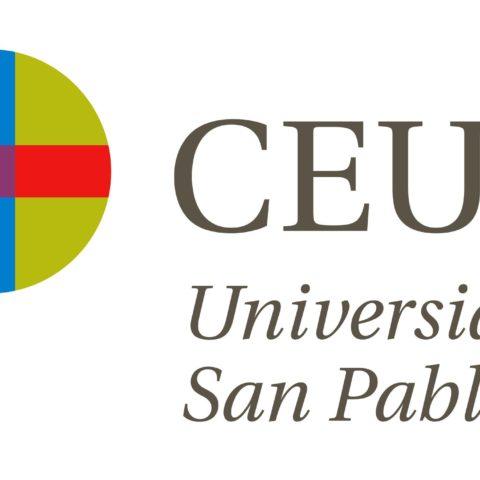 Ambulancias Civera renueva el convenio con los estudiantes de enfermería del CEU San Pablo